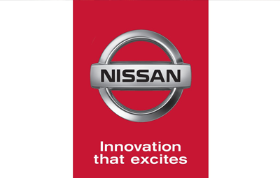 Nissan Automotive Europe, aiming at a 360° digital transformation