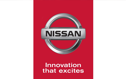 Nissan Automotive Europe vers une transformation digitale à 360°