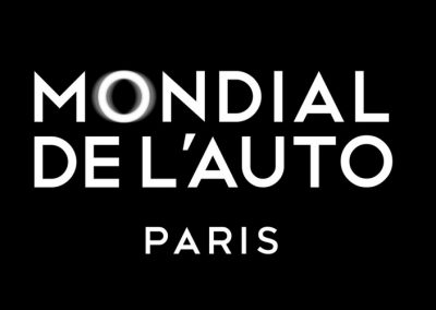 Formation des hôtes et hôtesses Mondial Auto 2018 pour le Groupe PSA