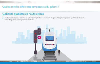 A new Digital Learning course for SNCF Réseau